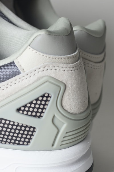 Placeholder for Adidas zx 8000 h02124 3