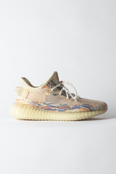Placeholder for Adidas yeezy boost 350 v2 mx oat GW3773 1