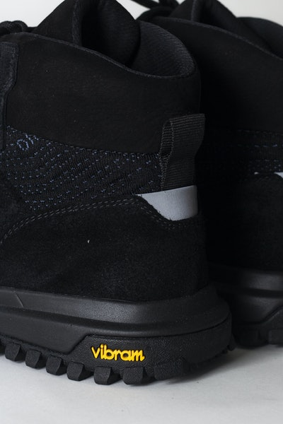 Placeholder for Diemme onè hiker boots by borre DI2107 ON04 4