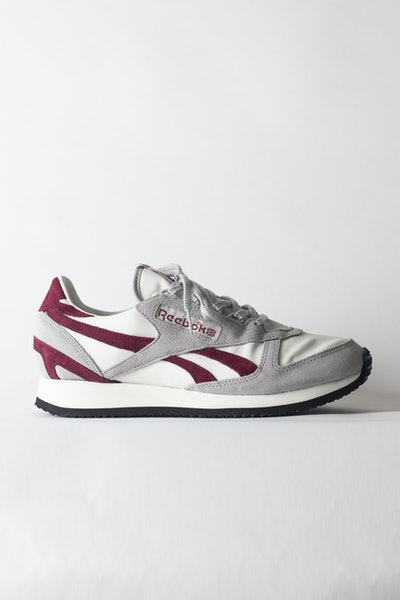 Placeholder for Reebok victory g H04987 1
