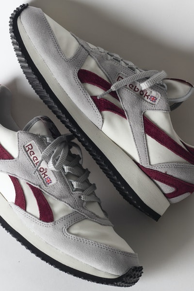 Placeholder for Reebok victory g H04987 3