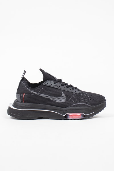 Placeholder for NIKE air zoom type DC9034 001 1