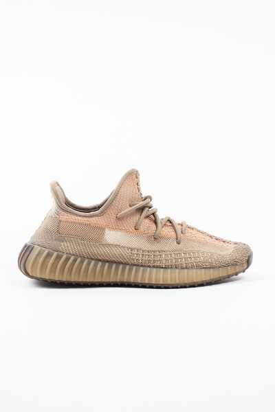 Placeholder for Adidas yeezy boost 350 v2 FZ5240 1