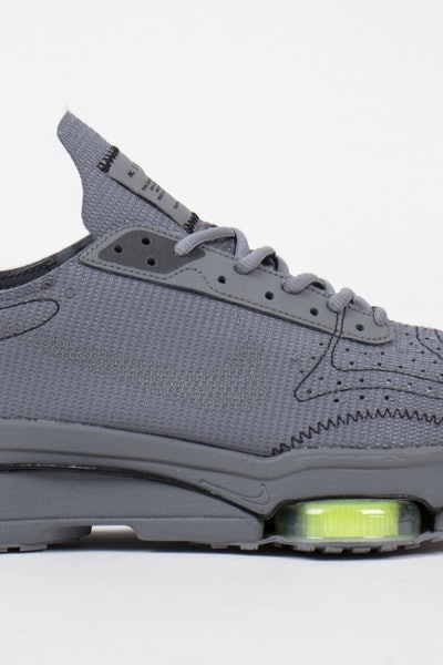 Placeholder for Nike air zoom type dc9034 002 4
