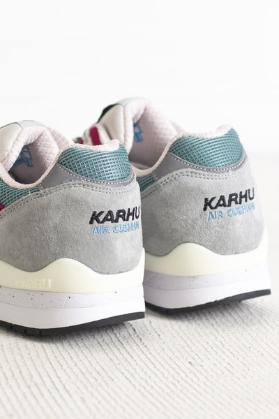 Placeholder for Karhu synchron classic F802655 5